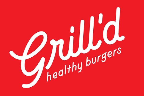 Grill'd menu prices